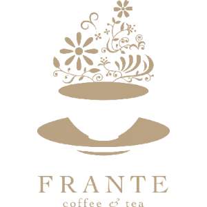 FRANTE ロゴマーク