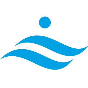 井内清掃ロゴマーク制作