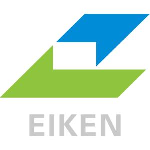 建築・電気工事会社のロゴデザイン制作
