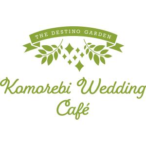 ディスティーノ[結婚式場]イベントページ デザイン制作