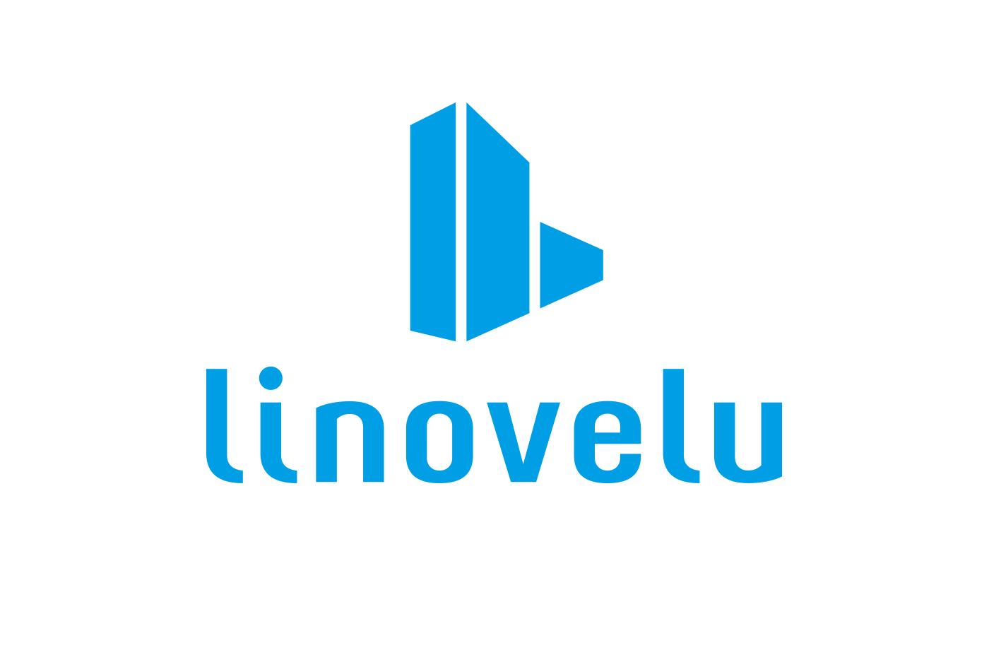 不動産会社のロゴデザイン制作
