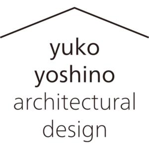 建築事務所ロゴ