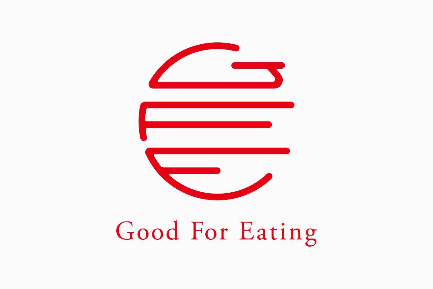 飲食企業 ロゴデザイン制作