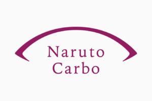 食品加工販売企業のブランドロゴ制作
